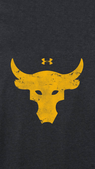 Under Armour Iphone Wallpaper +picture | 15 Things Your Boss Needs To Know About Under Armour ...