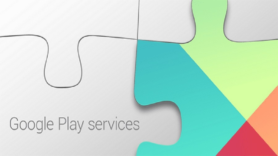What Is Google Play Services  Why Do You Need It