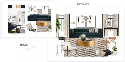 Best Practices in Interior Designer - Design Language ...