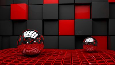 Cool 3D Hd 6152 HD wallpaper