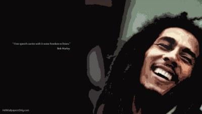 Bob Marley Hd S 1080P HD wallpaper