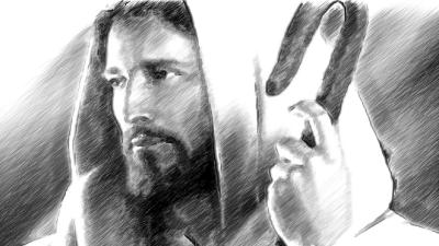 jesus wallpapers, photos and desktop backgrounds up to 8K ...