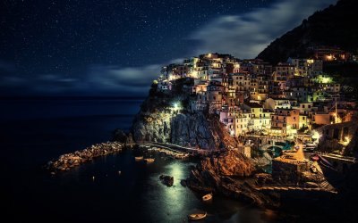 italy wallpapers and desktop backgrounds up to 8K [7680x4320] resolution