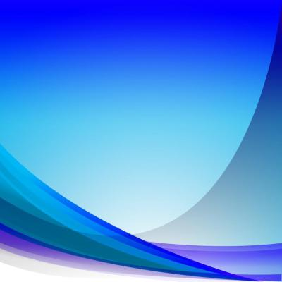 Get Free Stock Photos of Blue Wave Background Means Soft Effect Wallpaper Or Modern Art Online ...