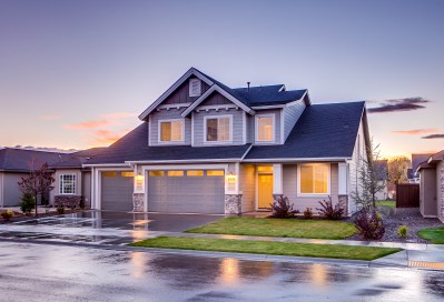Rental Property After Our House Is Paid Off - Frugal Asian Finance