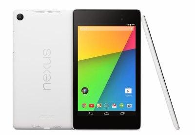 Google Nexus 7 (2016) : caractéristiques, prix et date de sortie - AndroidPIT