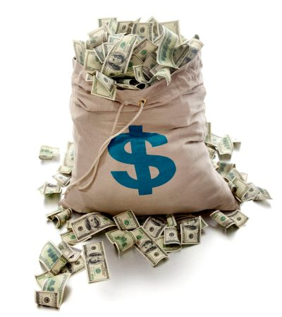 Cash Sweepstakes - Chances to Win Free Money