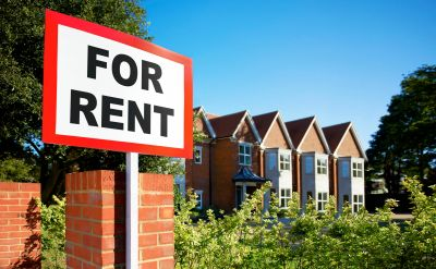 How to Find Rental Properties for Sale