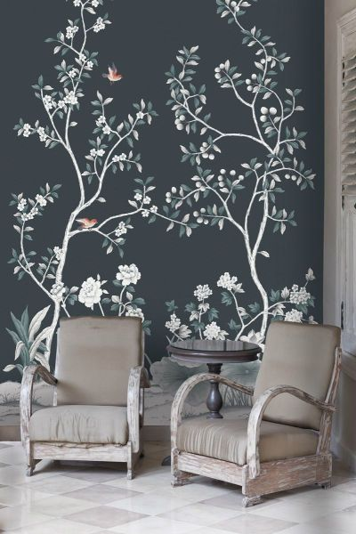 5 Awesome Budget-Friendly Accent Wall Ideas