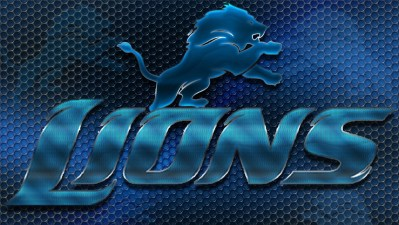 Nice Detroit Lions HQ Wallpapers | Full HD Pictures