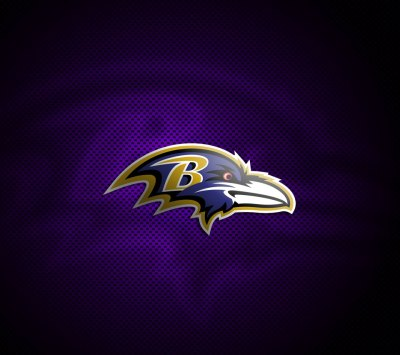 Lovely Baltimore Ravens Wallpapers   Full HD Pictures