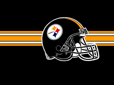 Pittsburgh Steelers Wallpapers | Full HD Pictures