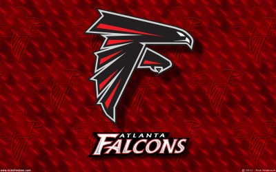 Most Beautiful Atlanta Falcons Wallpaper | Full HD Pictures