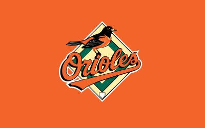 Baltimore Orioles Wallpapers HD | Full HD Pictures