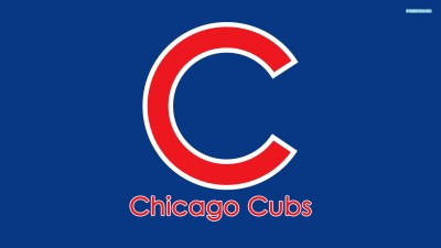 Great Chicago Cubs Wallpaper | Full HD Pictures