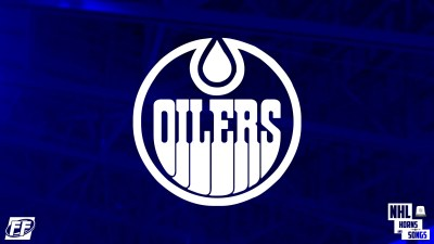 Awesome Edmonton Oilers Wallpaper | Full HD Pictures
