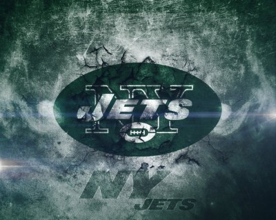 New York Jets HQ Wallpapers | Full HD Pictures