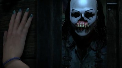 Special Until Dawn Wallpaper | Full HD Pictures