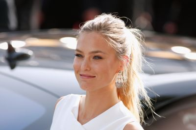 Bar Refaeli HD Wallpapers | Full HD Pictures