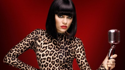 HD Jessie J Wallpapers | Full HD Pictures