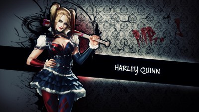 Harley Quinn HQ Wallpapers | Full HD Pictures