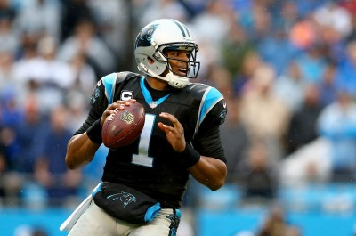 Cam Newton HD Wallpaper | Full HD Pictures