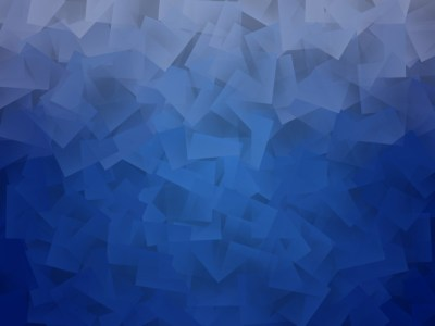 Cool Modern Wallpapers 1600x1200 - Full HD Wall