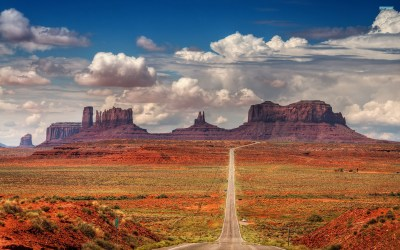 Download Hd Arizona Wallpaper 2560x1600 - Full HD Wall