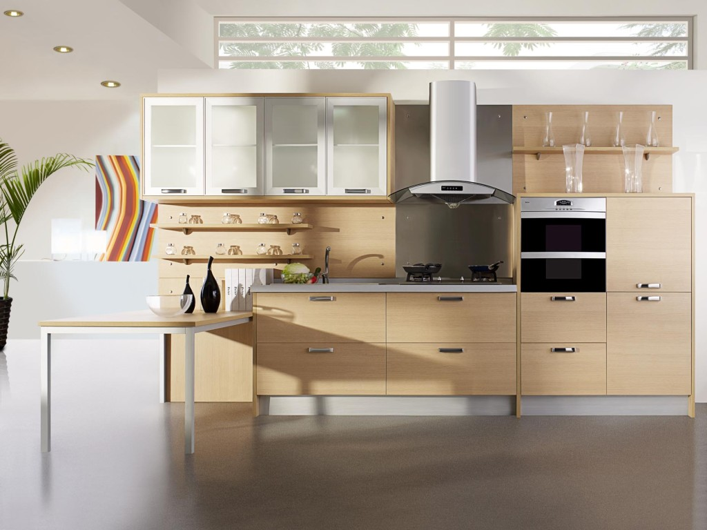 the advantages of custom kitchen cabinets kitchen craft cabinets Flexibility and Personality in Design