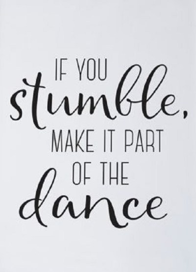 If You Stumble | Funny Pictures, Quotes, Memes, Jokes