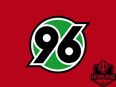 Hannover 96 - On the Top for the First Time in 48-Years - Fussball Stadt