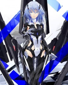 Beatless Final Stage Batch Sub Indo