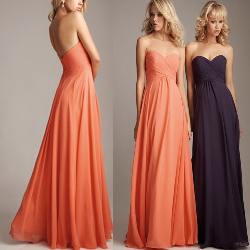 sexy short coral bridesmaid dress with strapless neckline coral dress for wedding sexy short coral bridesmaid dress with strapless neckline
