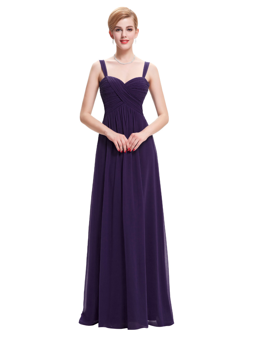 purple dresses for a wedding guest purple dresses for wedding