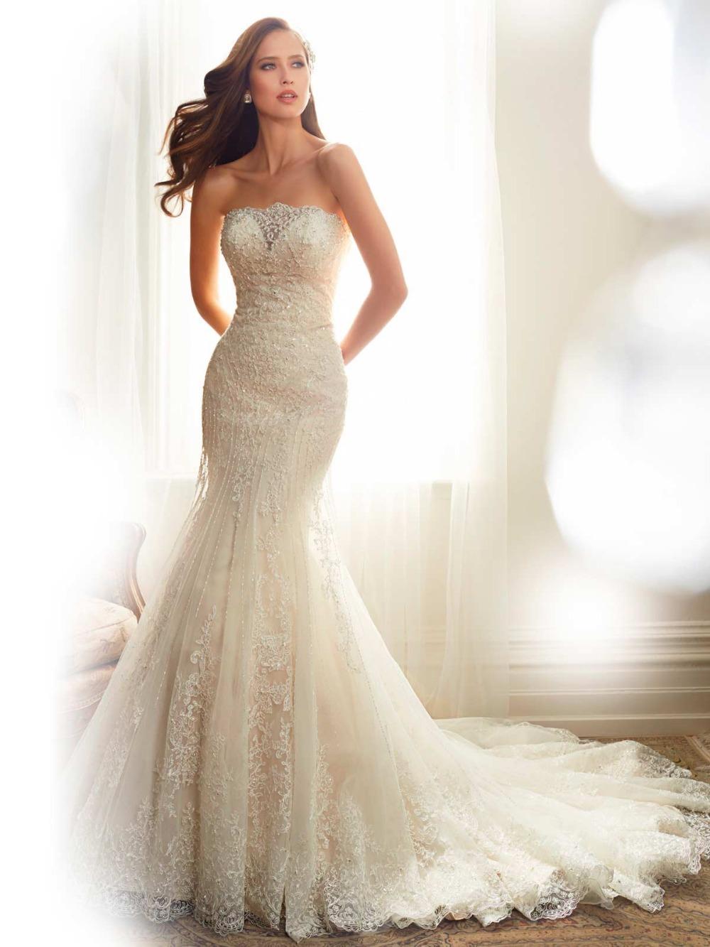 amazing brands of wedding dresses wedding dress designer names ocodea name brand wedding dresses Brilliant Brands Of Wedding Dresses Wedding Dresses Brands Ocodea