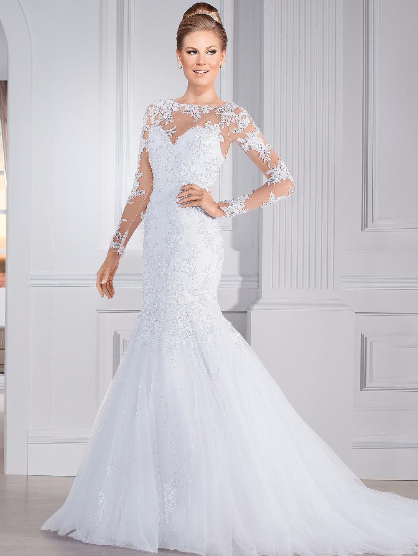 mermaid line or fishtail wedding dress mermaid style wedding dress Sweetheart Strapless Mermaid Wedding Dresses Y And Sophisticated Ipunya