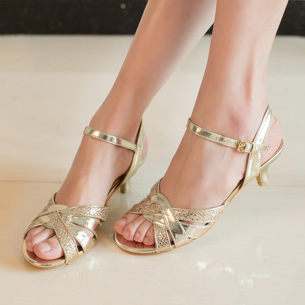 kitten heel wedding shoes Kitten Heel Wedding Shoes Uk