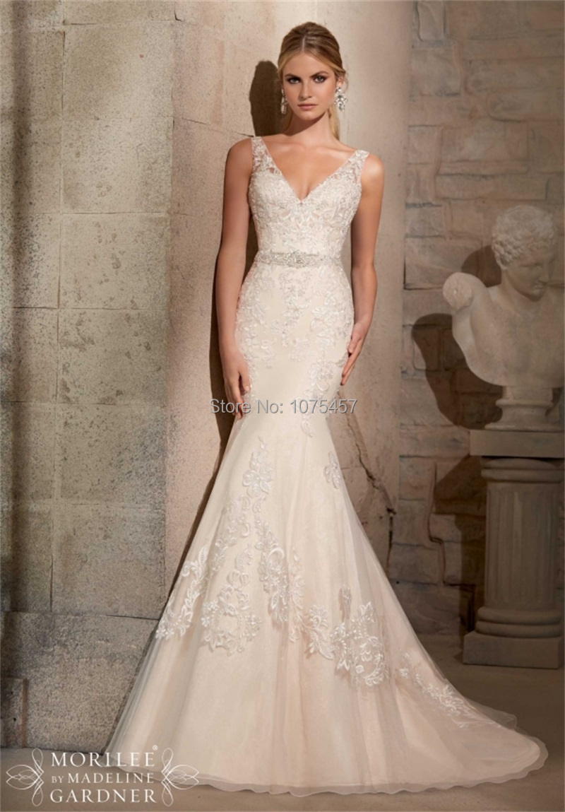 low back wedding dress nz low back wedding dress fl appliqued sleeveless fit and flare romantic lace wedding low back
