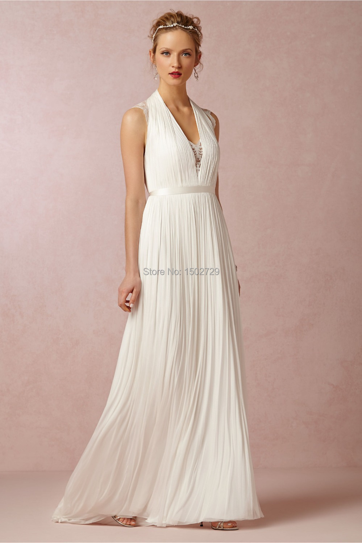 grecian style wedding dresses manchester grecian wedding dress Images Of Grecian Wedding Dress Vicing