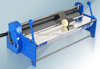 Paper Pasting Machine Promotion-Online Shopping for Promotional Paper Pasting Machine on ...