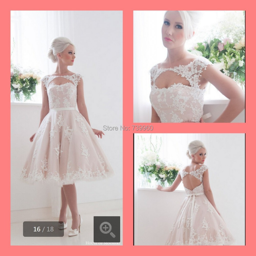 free people fp ever after bridal anniversary free wedding dresses