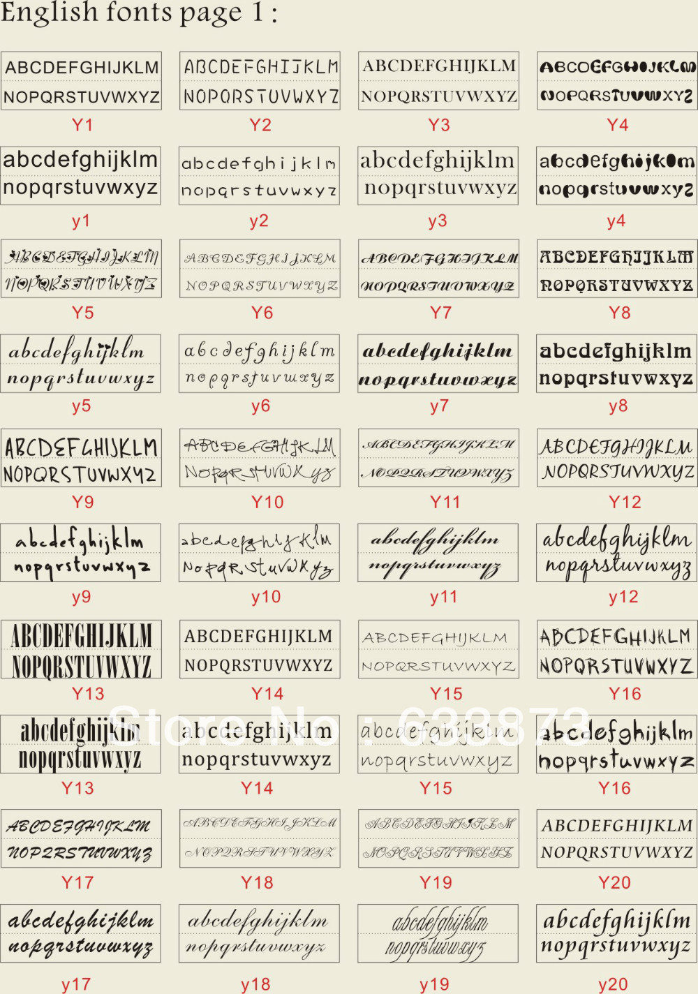 wedding stamps stamps for wedding invitations Rustic Return Address Stamps Perfect touch to your rustic wedding invitations