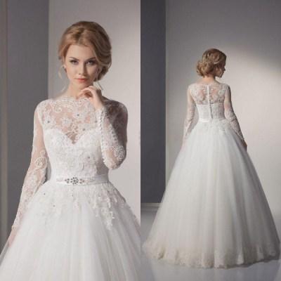Aliexpress.com : Buy Sexy Lace China Wedding Dresses 2016 ...