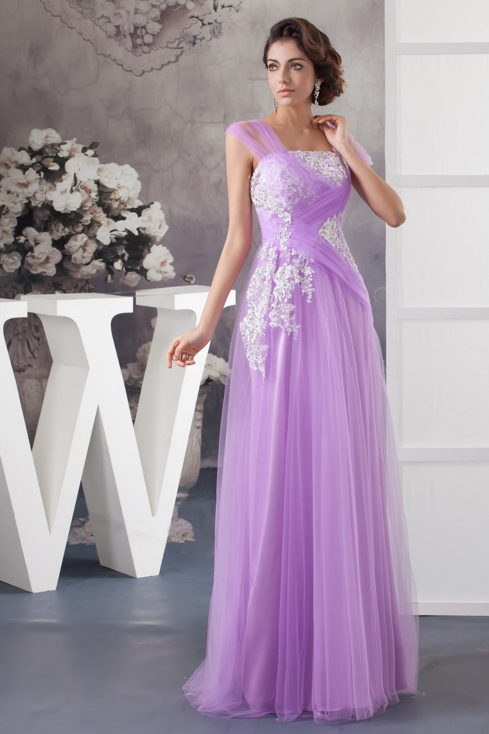 kass purple dresses for wedding purple wedding dress purple ball gown wedding dresses plus size long sleeve wedding gowns
