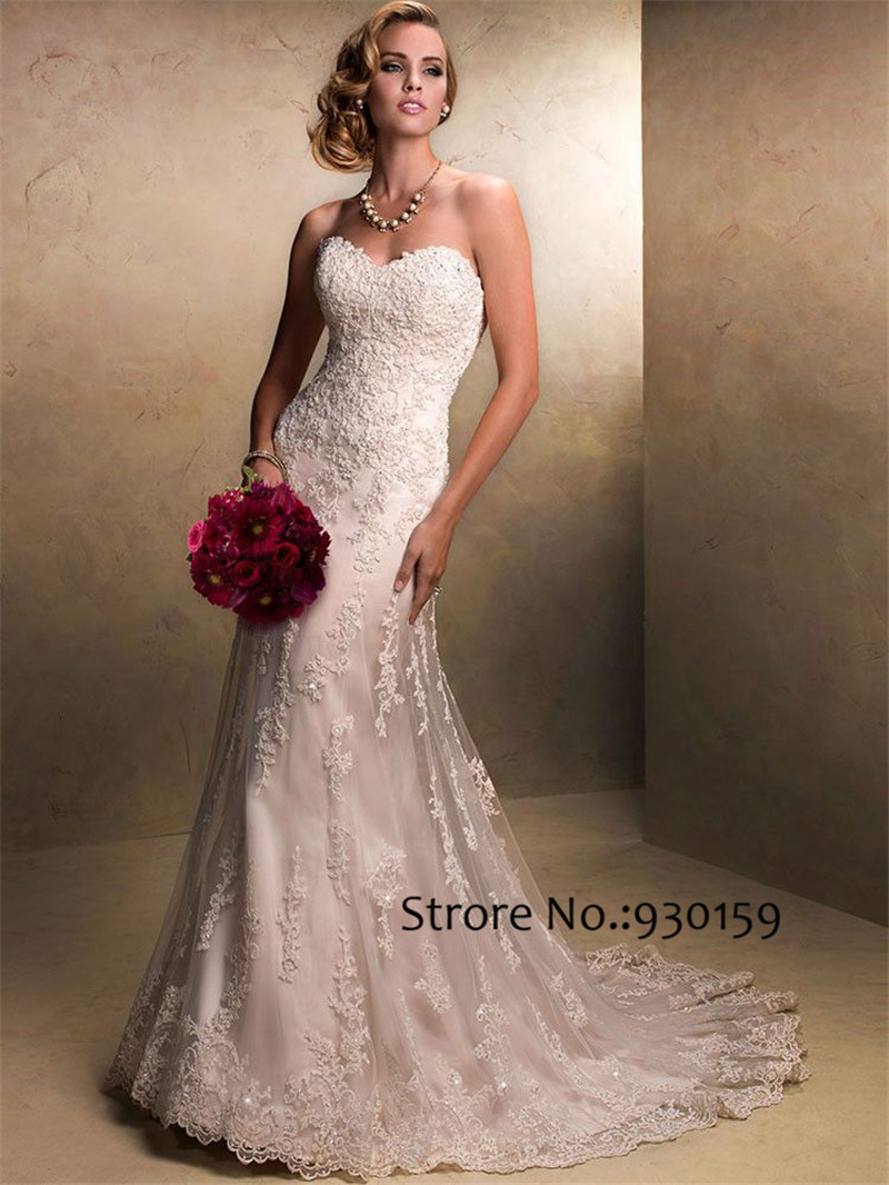 wedding dresses inexpensive simple clearance wedding dresses Simple Bridal Gowns Po Al The Fashions Of Paradise