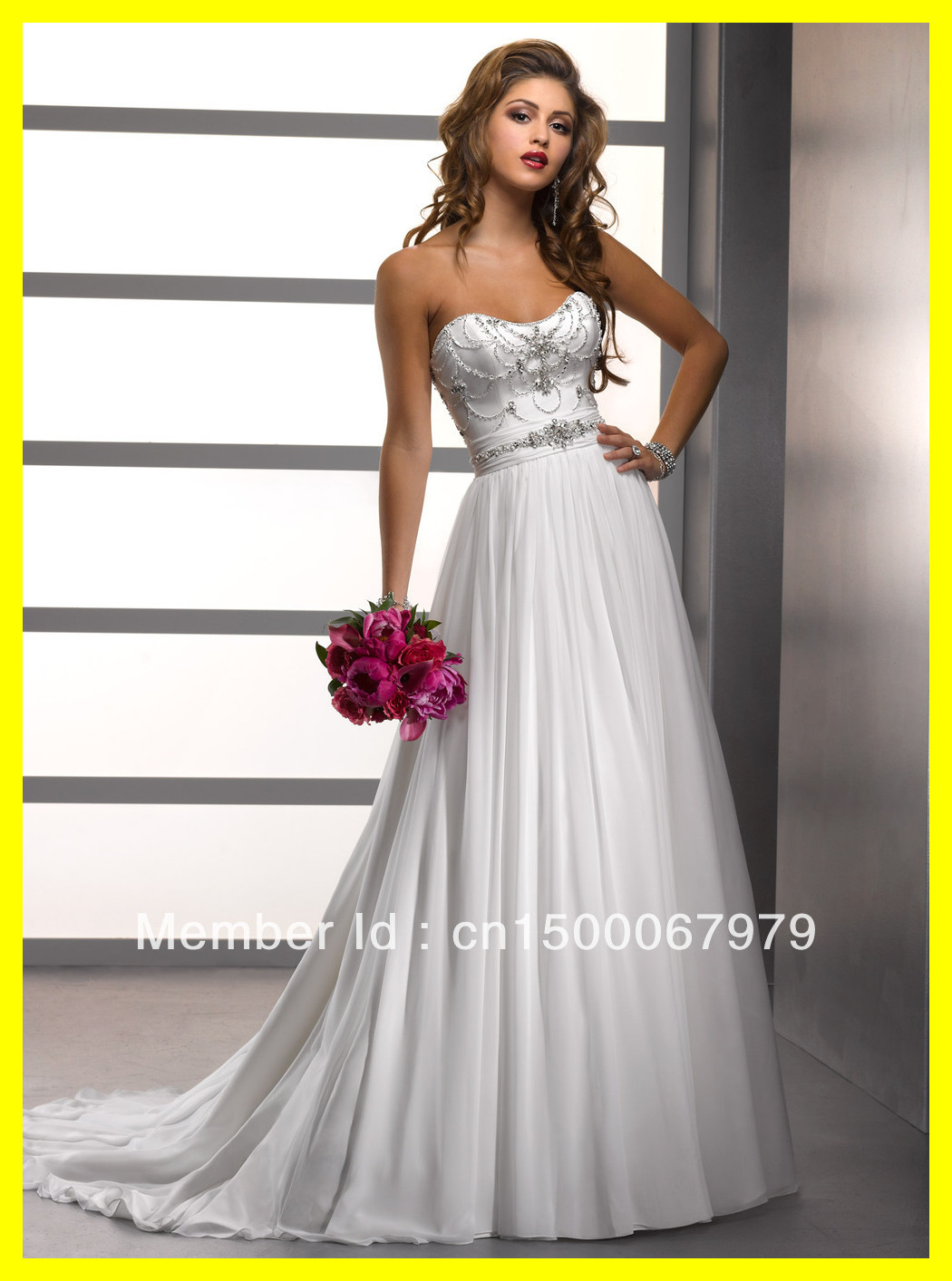 silver wedding dress colours silver wedding dresses siler bridesmaid dresses silver wedding dresses ladies silver special occasion dresses with