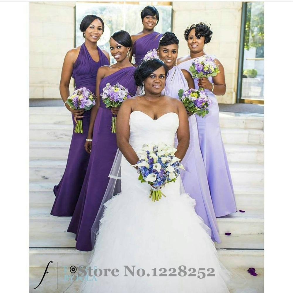 dab regency purple victoria lilac lilac wedding dress DAB Regency Purple Victoria Lilac