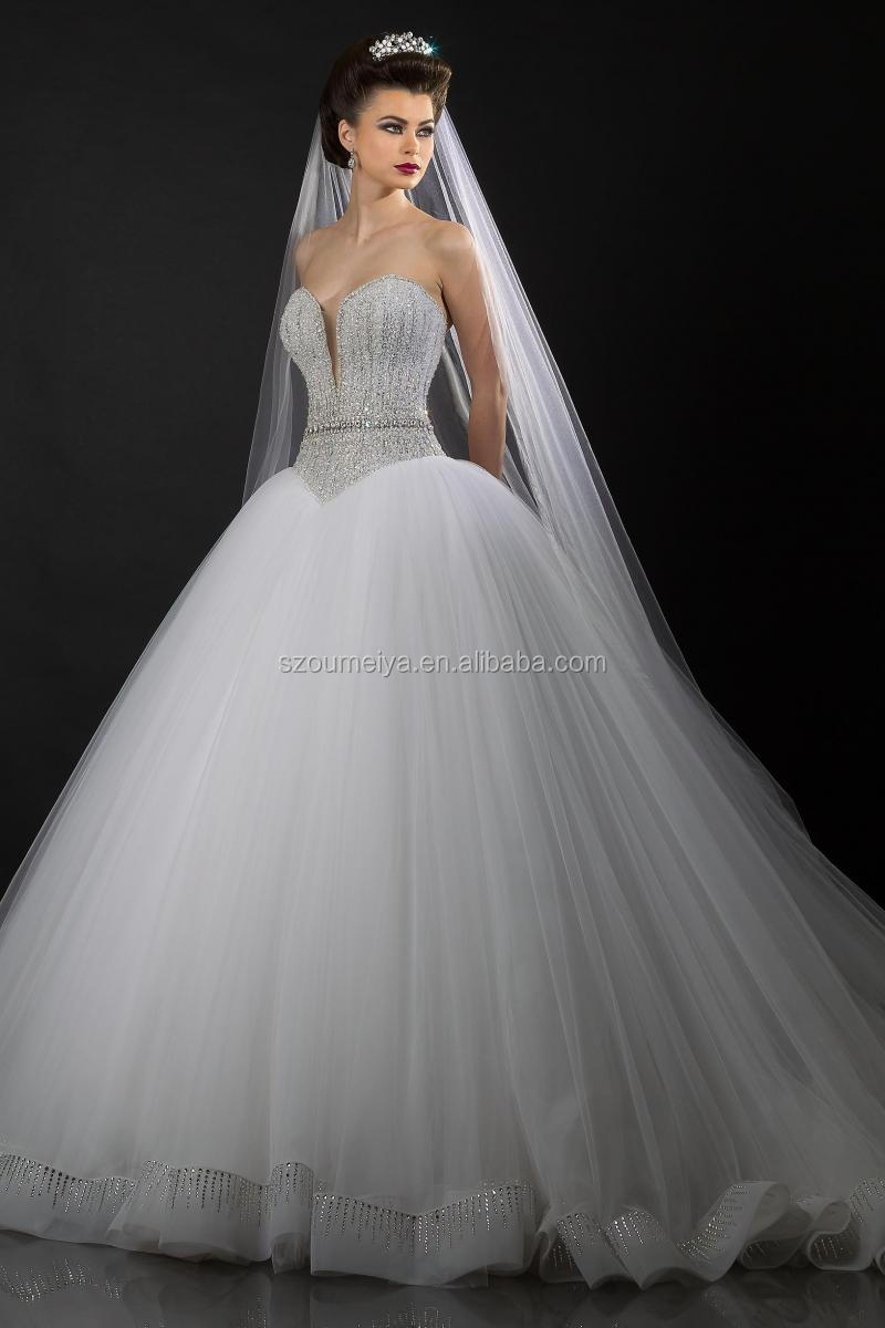 best royal wedding dresses princess style wedding dress Princess Diana
