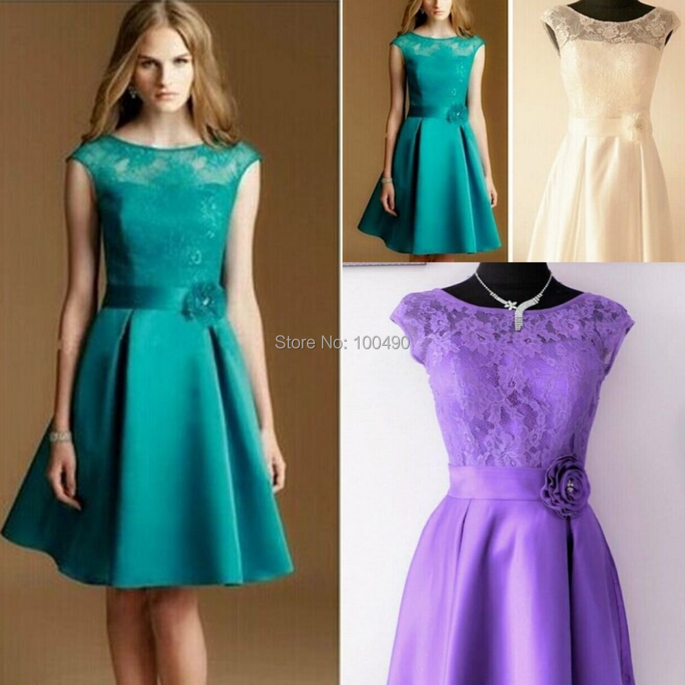 macys wedding dresses lavender wedding dress lavender evening dresses macyus