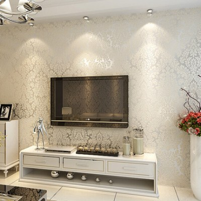 Buy Kitchen walls paper vinyl mosaic tiles wall stickers waterproof wallpaper bathrooms hout ...
